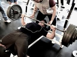 Bodybuilding Calculators
