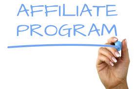 Bodybuilding  Fitness Affiliate Program