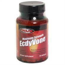 EcdyVone Ecdysterone