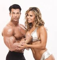 bodybuilding fitness personal ads