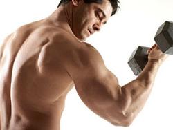natural bodybuilding forum
