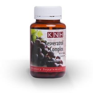 resveratrol benefits bodybuilding