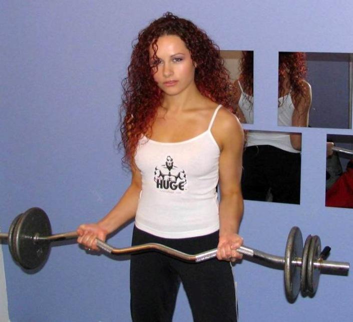 Make a Gym Romance a Reality