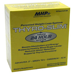 thyro slim